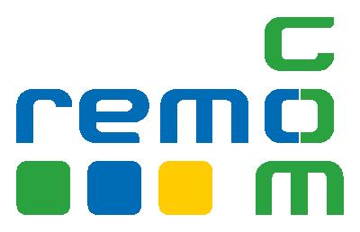 Remocom Bäder
